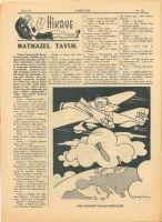 karikatur19401226-10