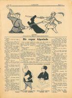 karikatur19401226-11