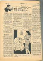 karikatur19401226-12