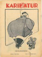 karikatur19401226-16