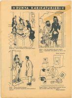 karikatur19410522-02