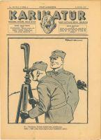 karikatur19410522-03