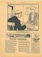 karikatur19410522-06