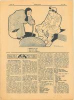karikatur19410522-10