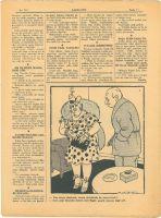 karikatur19410522-11