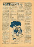 karikatur19410522-12