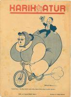 karikatur19410522-16