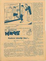 saka19412k06-12