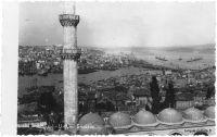 istanbul-umumi-gorunus-1956-1