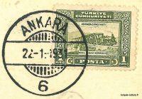 ankara-bmm-4