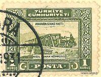 ankara-bmm-5