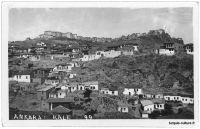 ankara-kale1