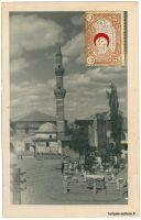 ankara-mosquee-1