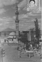 ankara-mosquee-1a