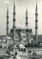 edirne-selimiye1a