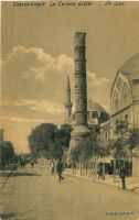 istanbul-colonne-brulee1