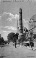 istanbul-colonne-brulee2