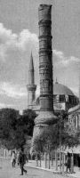 istanbul-colonne-brulee3