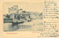 istanbul-anatolou-hissar