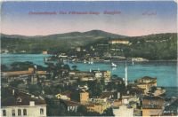 istanbul-arnaout-keuy1