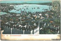 istanbul-vue-bosphore1