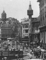istanbul-karakoy-civari-1b