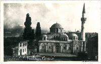 istanbul-kahriye-camii