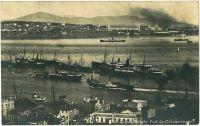 istanbul-port
