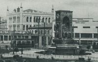 istanbul-taxim2