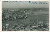 istanbul-vue-1275