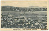 istanbul-scutari