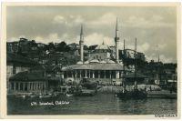 istanbul-uskudar-1