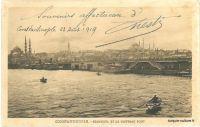 istanbul-nouveau-pont