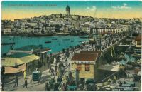 istanbul-pont-galata