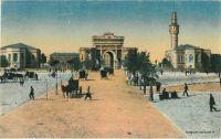 istanbul-seriasker