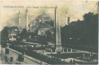 istanbul-ste-sophie-hippodrome