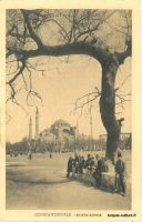 istanbul-stesophie-gens-1