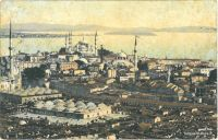 istanbul-vue-1903-1