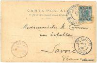 istanbul-vue-1903-2-vo