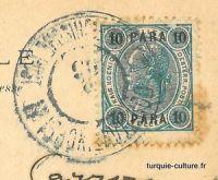 istanbul-vue-1903-3-votimbre-autr