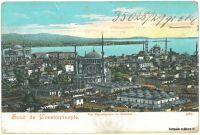 istanbul-vuepanoramique-7980