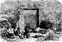 cilicie-5-lamas-kaniteli