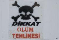 DIK03