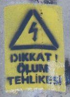 DIK04B