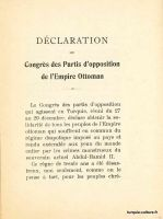 declaration-opposition-1908-03