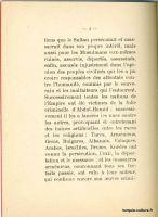 declaration-opposition-1908-04
