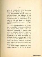 declaration-opposition-1908-05