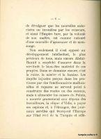 declaration-opposition-1908-06