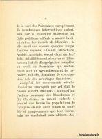 declaration-opposition-1908-09