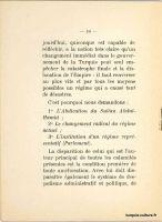 declaration-opposition-1908-10